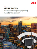 Nexus Wireless Product Guide